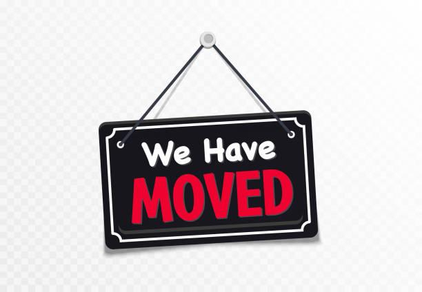 Contoh presentasi biro perjalanan wisata slide 10